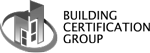 logos-buildingcertgroup
