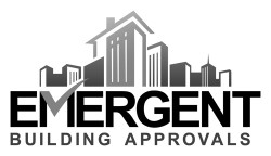 Emergent Building Approvals