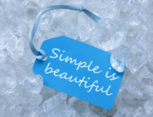Simply Beautiful Integration – Visual Approvals and Xero