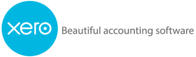 xero beautiful accounting software