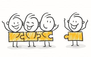 Visual Approvals Team Members