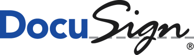 DocuSign_logo