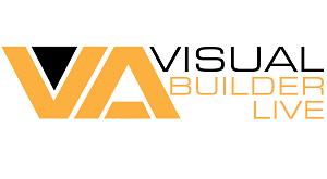 Visual Builder Live