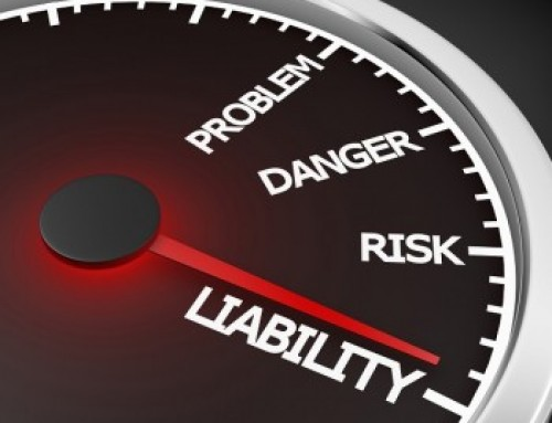 More on Regulatory Requirements to Mitigate Risk