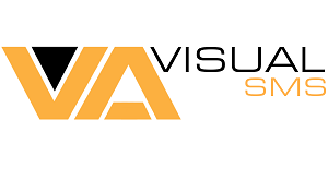 Visual SMS