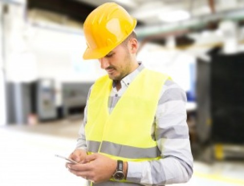 Cut expensive and time-wasting no-shows with SMS