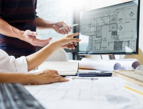 3 Reasons Why every Building Surveyor should invest in Building Certification Software