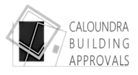 Caloundra Building Approvals