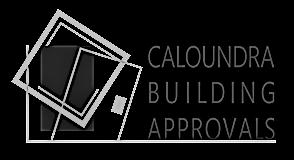 Caloundra Building Approvals