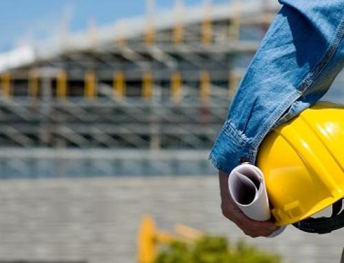 The Building Confidence Report – Focus on Building Surveyors